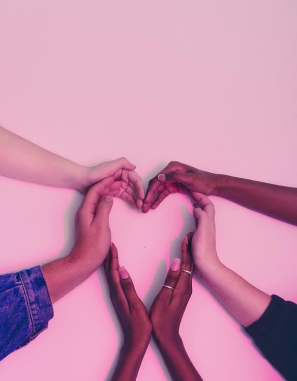 community-love