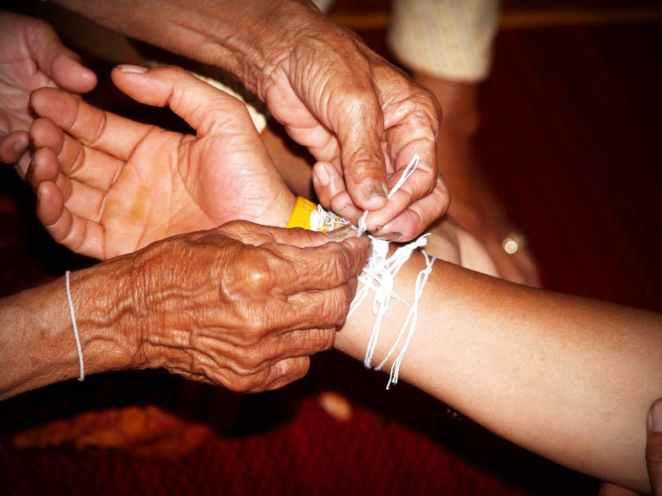 elderly-wisdom