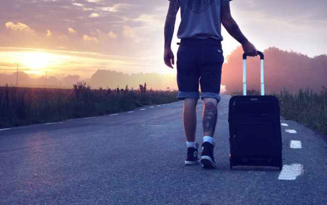 hiker-travel-trip-wander