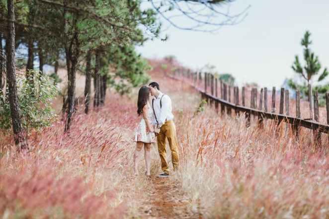 honeymooners2