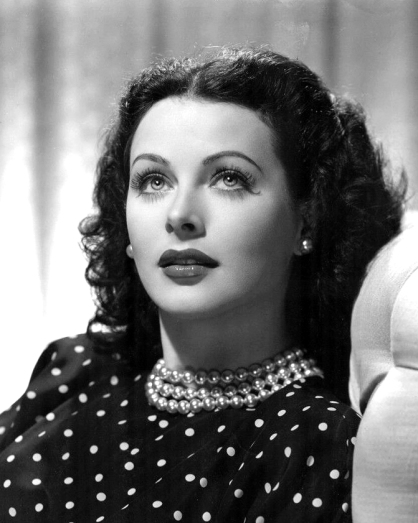 Hedy_Lamarr_Pub_photo