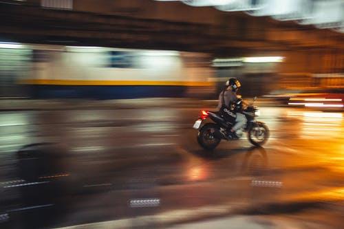 speed-rush