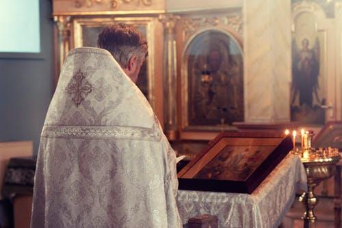 priest_father_img
