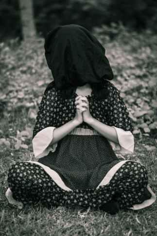 prayer_help